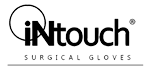 logo-intouch-surgicalg-gloves