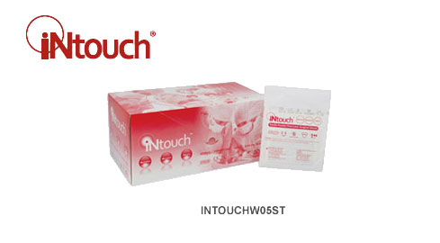 intouch-powdered-sarung-tangan-nitril